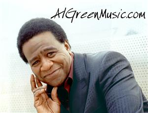 Free Al Green Screensaver Download