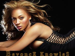 Free Beyonce Screensaver Download