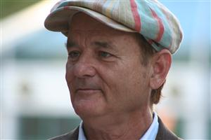 Free Bill Murray Screensaver Download