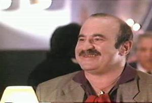 Free Bob Hoskins Screensaver Download
