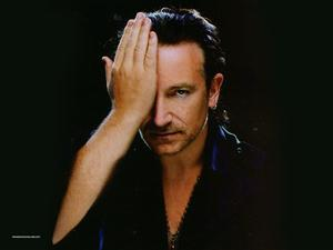 Bono Screensaver Sample Picture 3