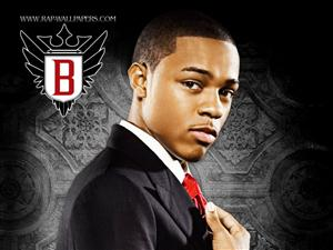 Free Bow Wow Screensaver Download