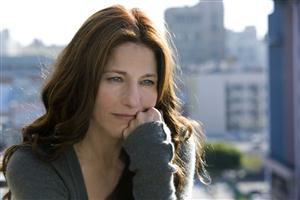 Catherine Keener Screensaver Sample Picture 2