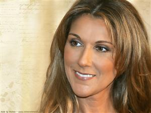 Free Celine Dion Screensaver Download