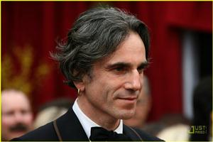 Free Daniel Day-Lewis Screensaver Download