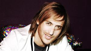 Free David Guetta Screensaver Download