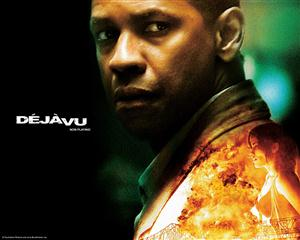 Free Denzel Washington Screensaver Download