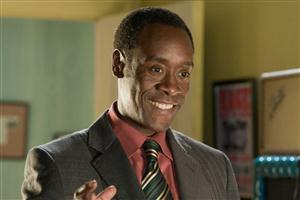 Free Don Cheadle Screensaver Download