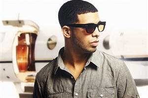 Drake Screensaver Sample Picture 3