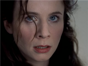 Free Emily Watson Screensaver Download