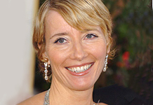 Free Emma Thompson Screensaver Download