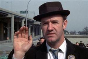 Free Gene Hackman Screensaver Download