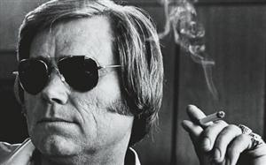 George Jones Screensaver Sample Picture 3