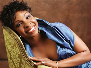 Free Gladys Knight Screensaver Download