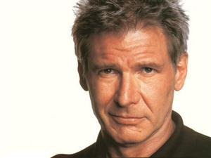 Free Harrison Ford Screensaver Download