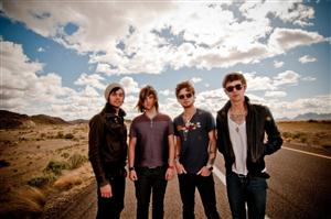 Free Hot Chelle Rae Screensaver Download