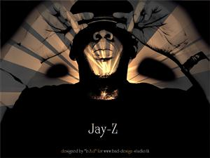 JAY Z Screensaver Sample Picture 3