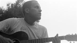 Free Jack Johnson Screensaver Download