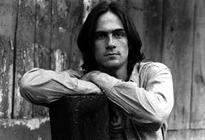 James Taylor Screensaver Sample Picture 2