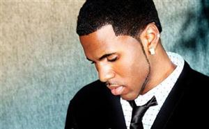 Free Jason Derulo Screensaver Download