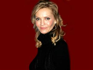 Free Joan Allen Screensaver Download