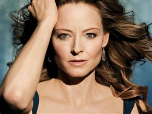 Free Jodie Foster Screensaver Download