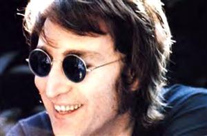 John Lennon Screensaver Sample Picture 3