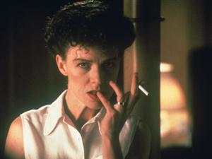 Free Judy Davis Screensaver Download