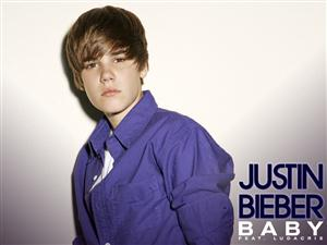 Free Justin Bieber Screensaver Download