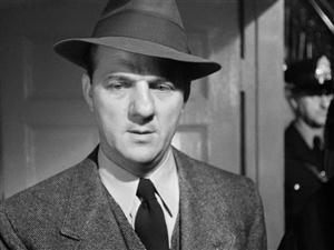 Free Karl Malden Screensaver Download