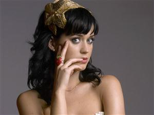 Free Katy Perry Screensaver Download