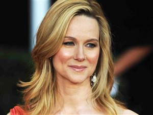Free Laura Linney Screensaver Download