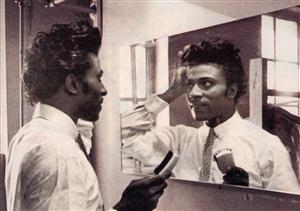 Free Little Richard Screensaver Download