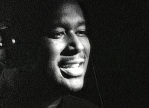 Free Luther Vandross Screensaver Download