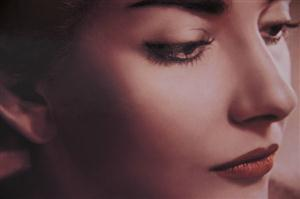 Free Maria Callas Screens
