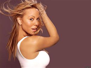 Free Mariah Carey Screensaver Download