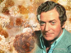 Free Michael Caine Screensaver Download