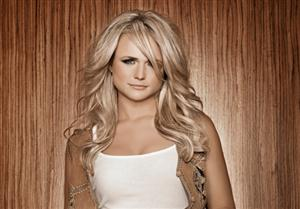 Free Miranda Lambert Screensaver Download