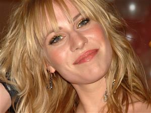 Free Natasha Bedingfield Screensaver Download