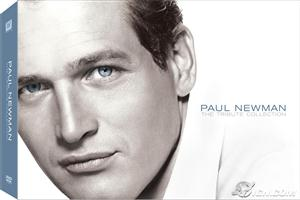 Paul Newman Screensaver Sample Picture 3
