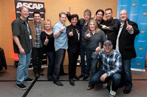 Free Rascal Flatts Screensaver Download