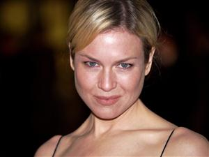 Free Renee Zellweger Screensaver Download