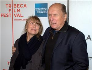 Free Robert Duvall Screensaver Download