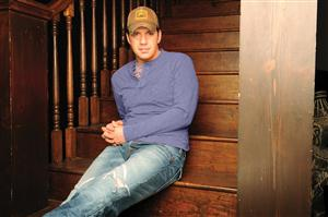Free Rodney Atkins Screensaver Download