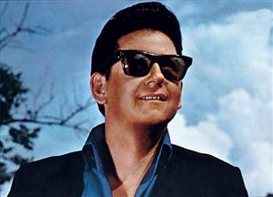 Roy Orbison Screensaver Sample Picture 1