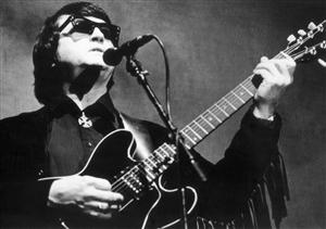Free Roy Orbison Screensaver Download