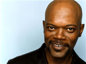 Free Samuel L. Jackson Screensaver Download
