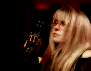Stevie Nicks Screensaver Sample Picture 3