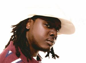 T-Pain Screensaver Sample Picture 2