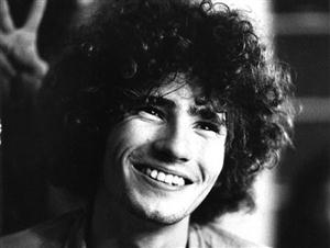 Free Tim Buckley Screensaver Download